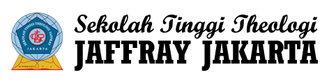 LOGO jaffray web