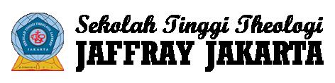 LOGO jaffray web